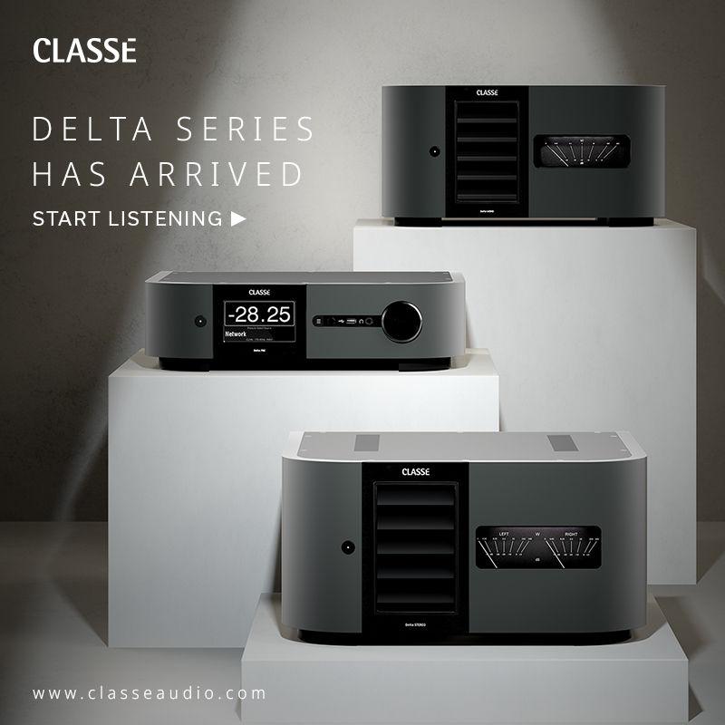 Classé Delta