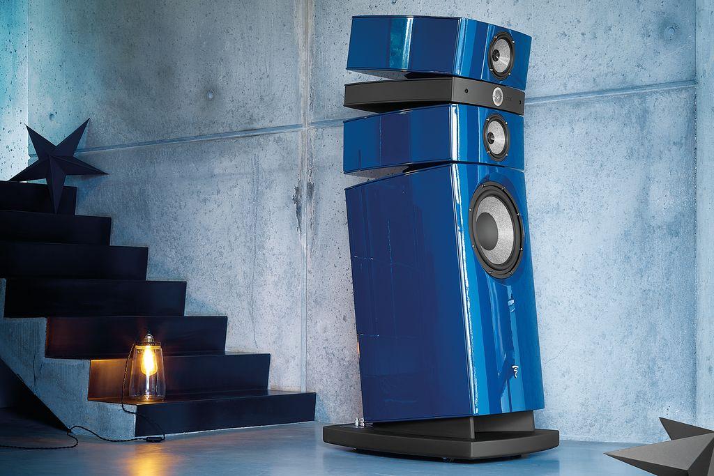 stereolife magazine focal grande utopia em evo stella. Black Bedroom Furniture Sets. Home Design Ideas