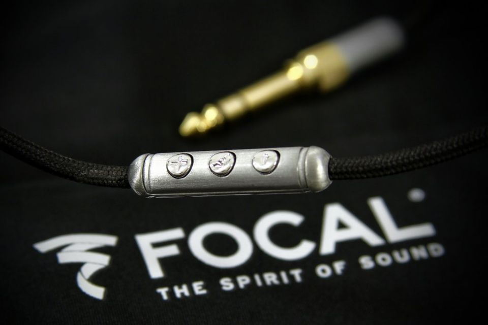 Focal Spirit One, Spirit Classic & Spirit Professional