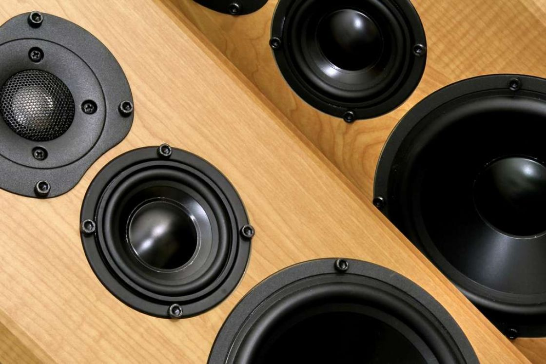 Stereolife Magazine Bryston Mini A Subwoofers Will Consistent Power To Both Maximizing Your